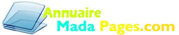 Annuaire à Madagascar sur les entreprises
